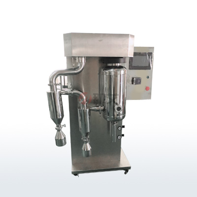 1、小型喷雾干燥机(双级回收)NAI-GZJ-2S.jpg